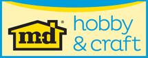 hobbyandcraft