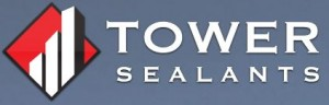 towersealants