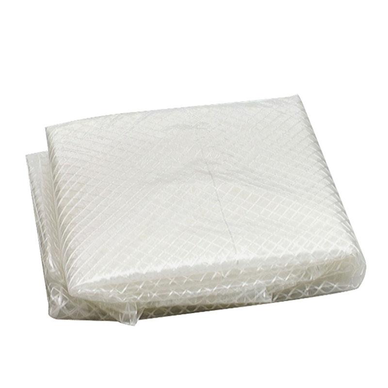 central air conditioner cover u2013 round u2013 34u2033 x 30u2033 - Air Conditioner Covers