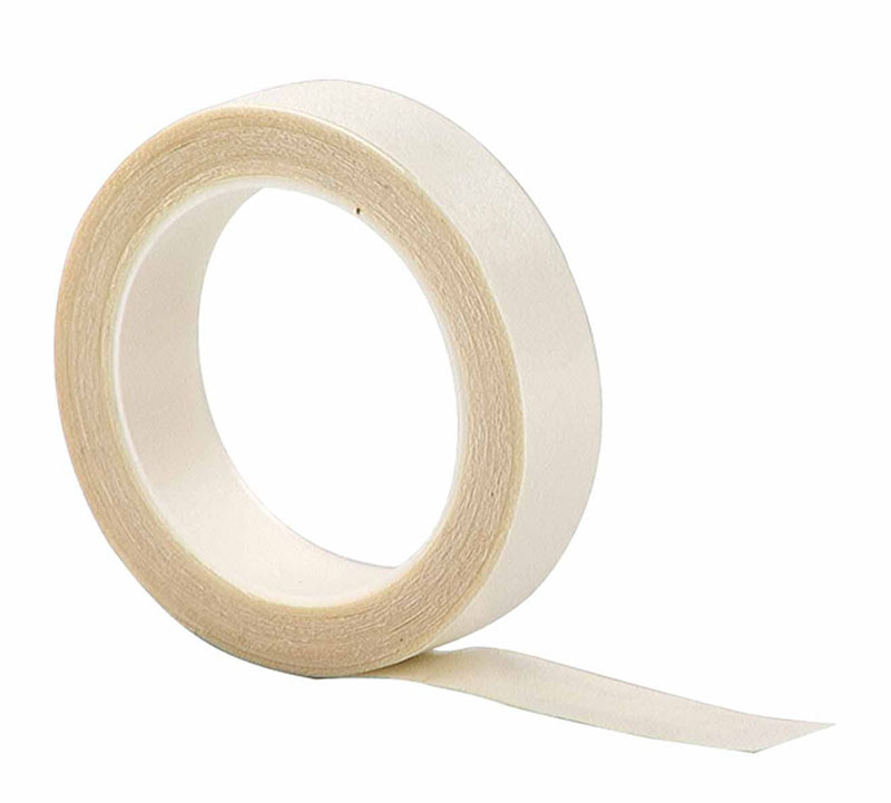 54' Replacement Window Tape - Indoor/Outdoor by M-D Building Products - MDBuildingProducts.com