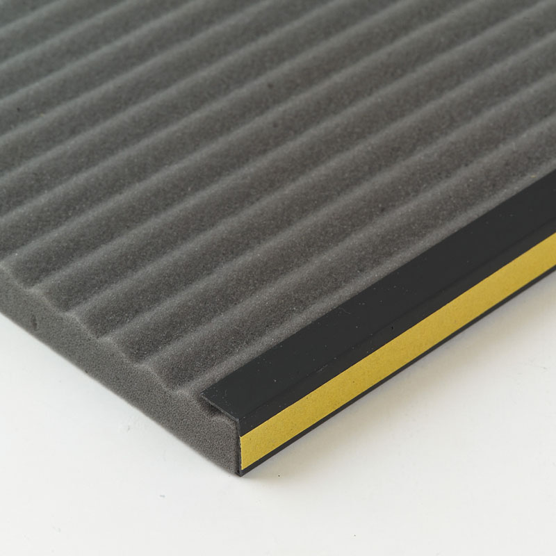 """Air Conditioner Filters - 24"""" X 15"""" X 1/4"""" by M-D Building Products - MDBuildingProducts.com"""