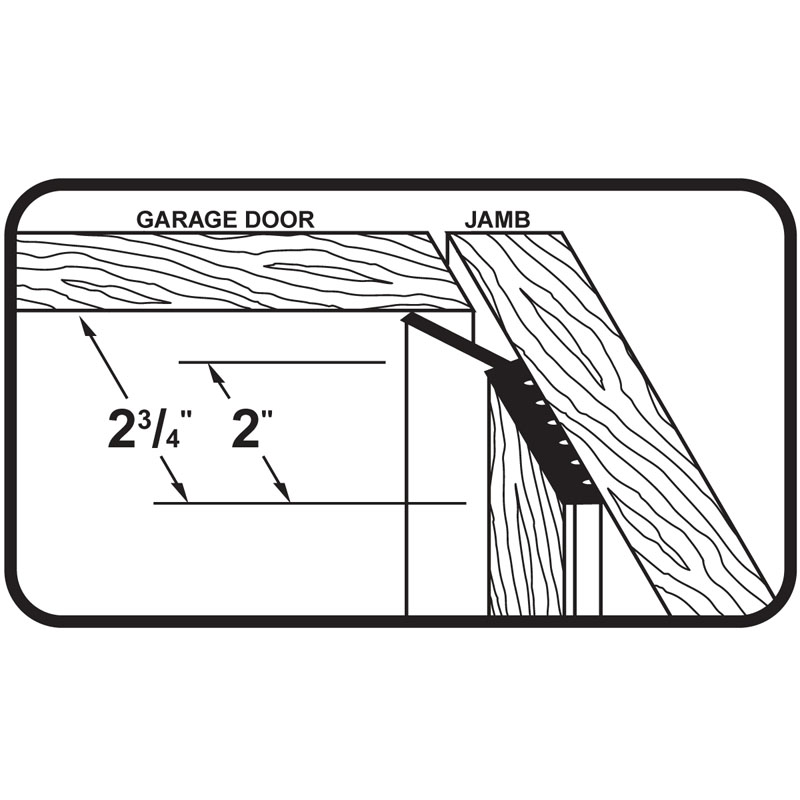 lock australia of images figure door center seals garage doors handle with patio replacement hinged side seal