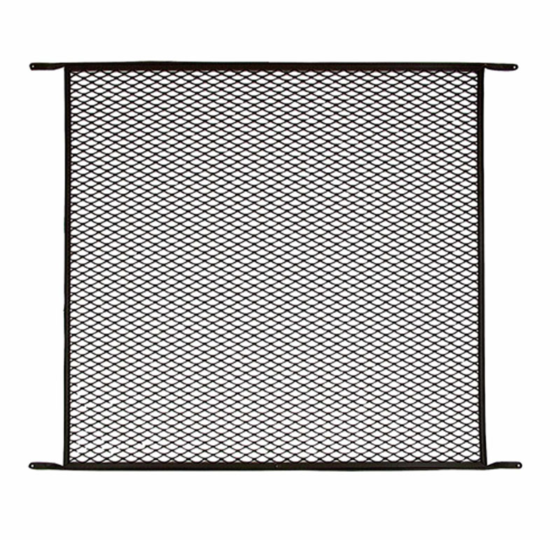 Patio grille 30 x 36 m d building products inc for Patio storm doors home depot