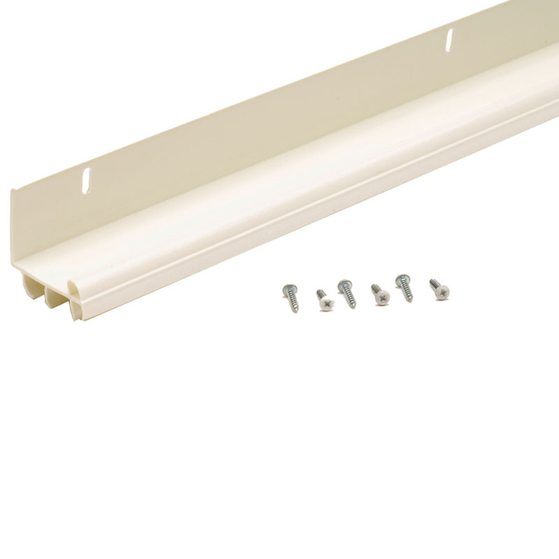 L-Shaped Replacement Door Bottom w/Vinyl Fins \u2013 36\u2033  sc 1 st  M-D Building Products & Door Seals \u2013 Page 9 \u2013 M-D Building Products Inc.
