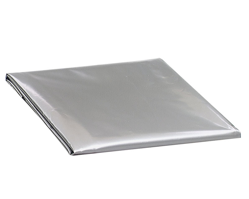 "Air Conditioner Cover - Window - 18""  X  27""  X  22"" by M-D Building Products - MDBuildingProducts.com"