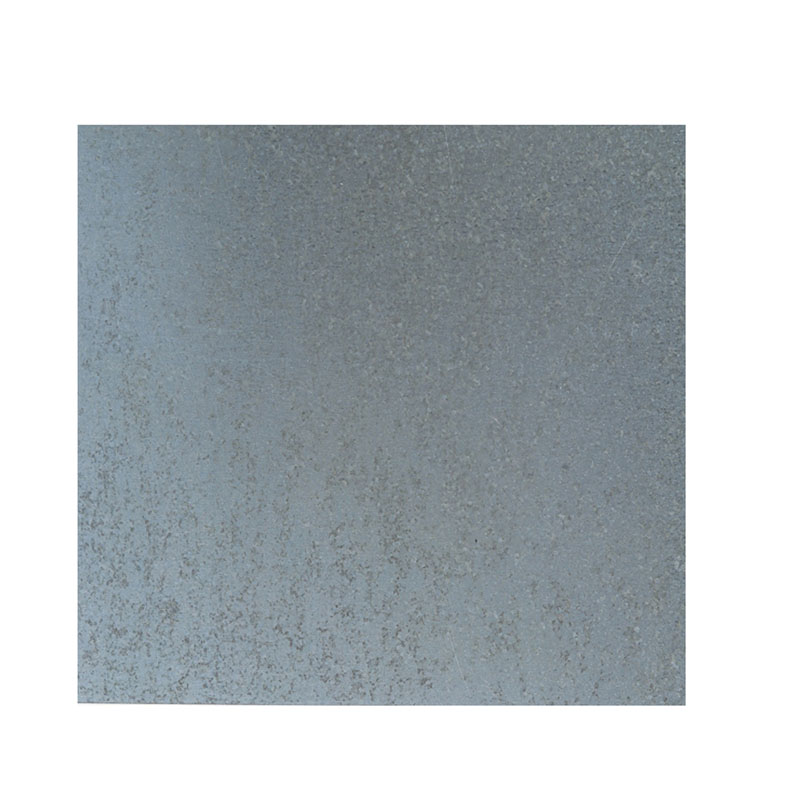 1' X 2' Galvanized Steel Sheet - 28 ga by M-D Building Products - MDBuildingProducts.com