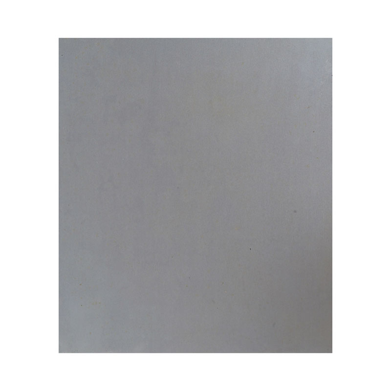 1' X 1' Weldable Steel Sheet - 16 ga by M-D Building Products - MDBuildingProducts.com