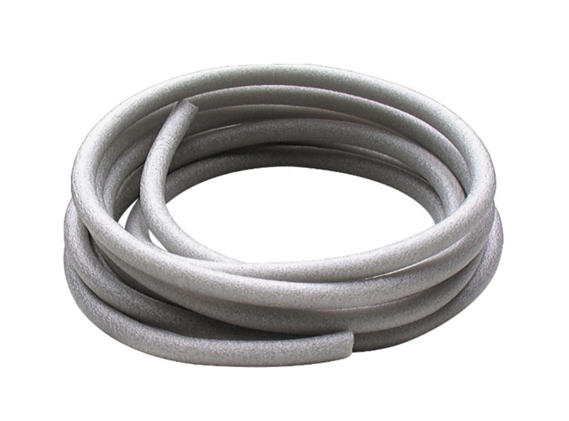 Specialty Seals M D Building Products Inc