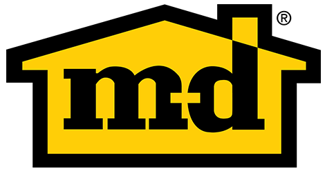 M D Building Products Inc Make A Stress Free Winter