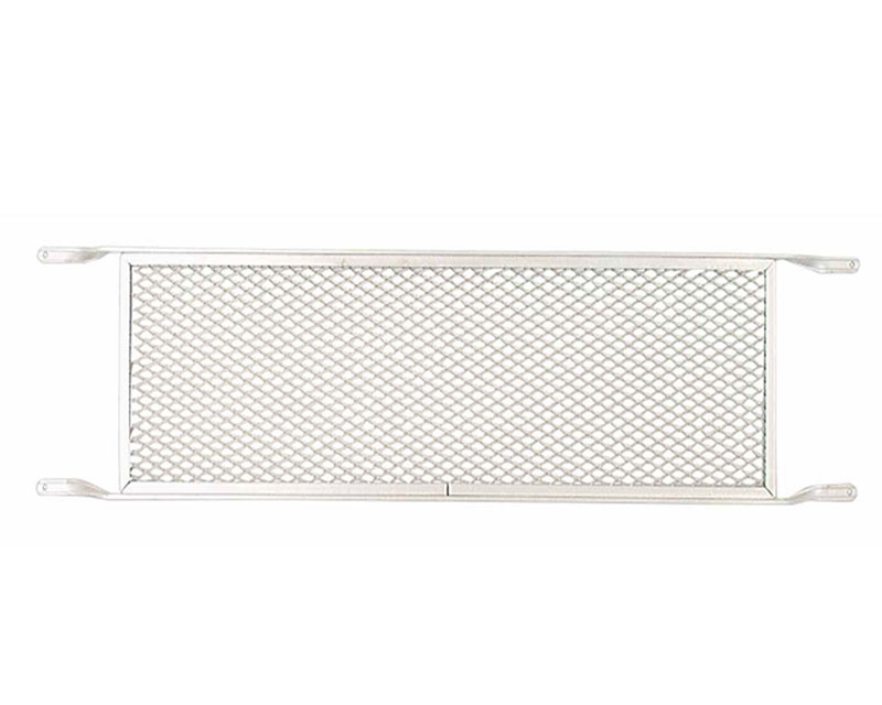 "Screen Door Push Grill - 8"" X 36"" by M-D Building Products - MDBuildingProducts.com"