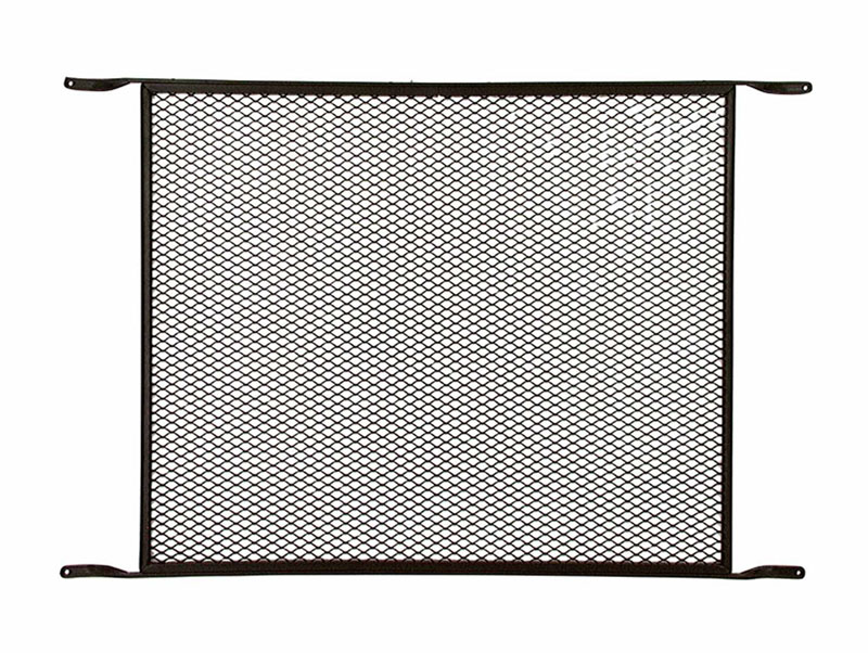 "Door Grille - 19"" X 32"" by M-D Building Products - MDBuildingProducts.com"