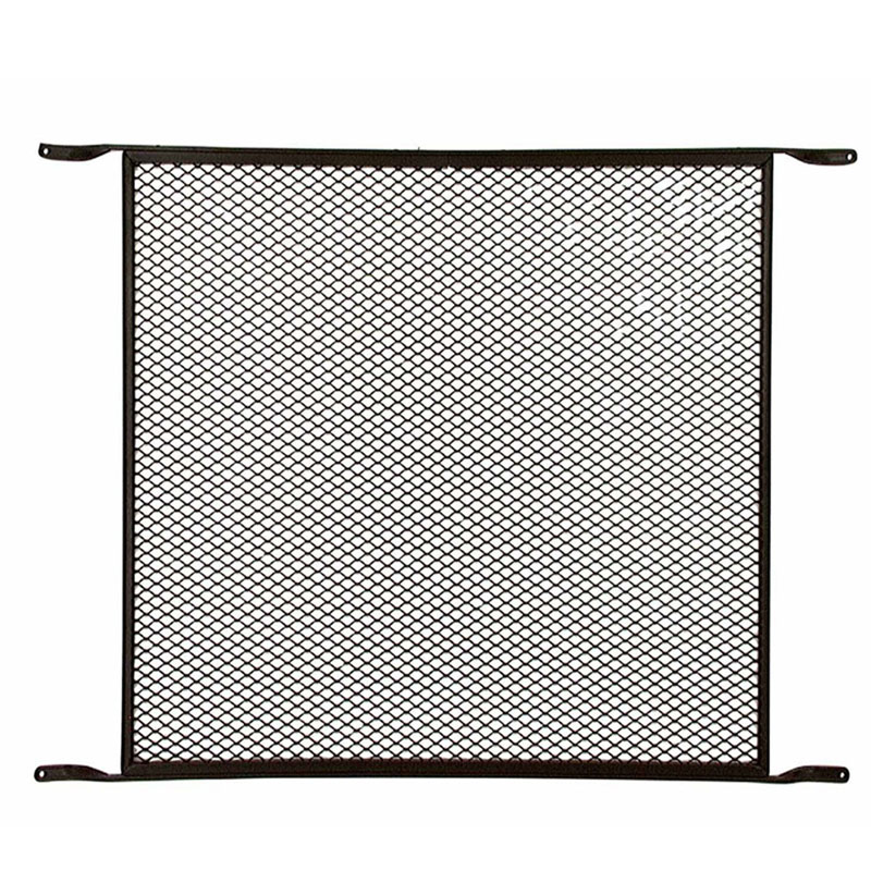 "Door Grille - 19"" X 36"" by M-D Building Products - MDBuildingProducts.com"