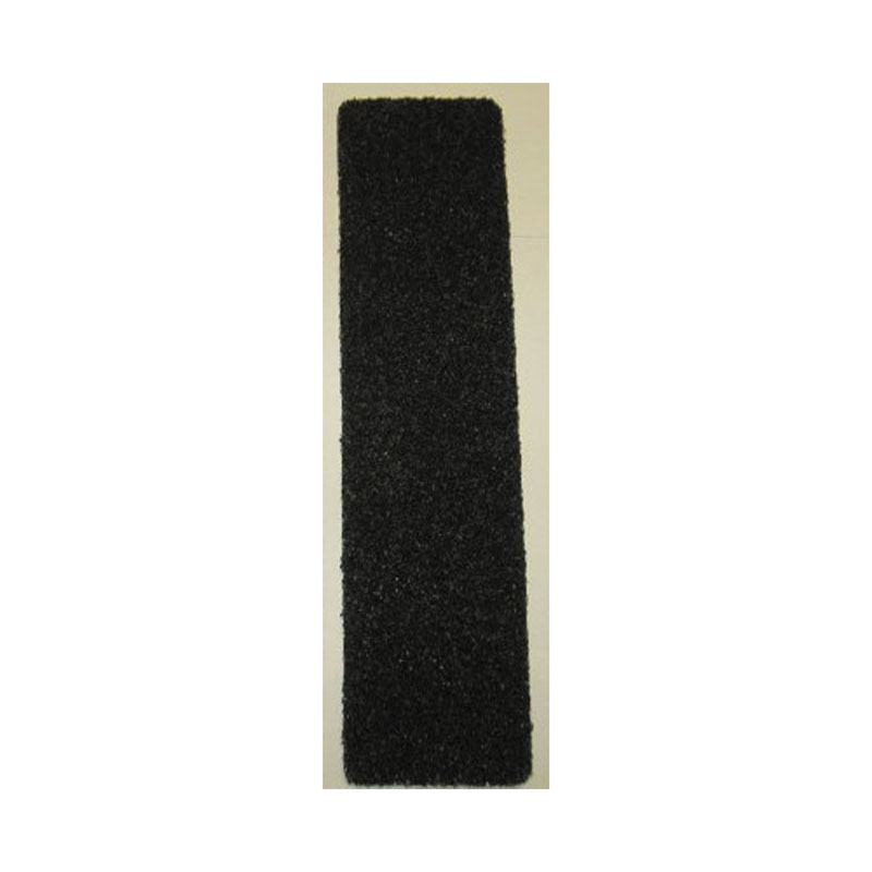 """STICK'N'STEP 4""""X16"""" BLK by M-D Building Products - MDBuildingProducts.com"""