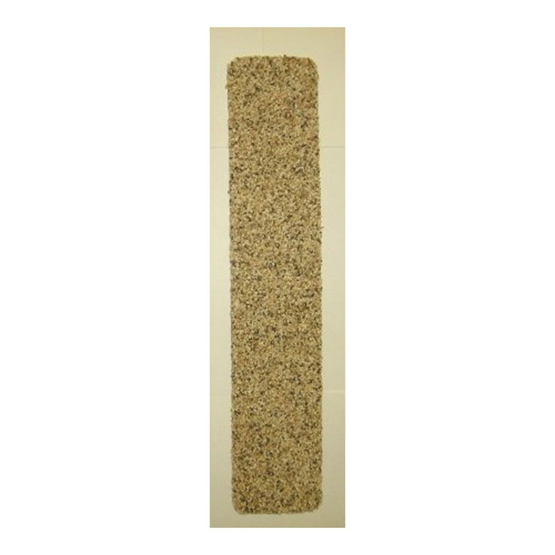 """STICK'N'STEP 2-3/4""""X14"""" NAT by M-D Building Products - MDBuildingProducts.com"""