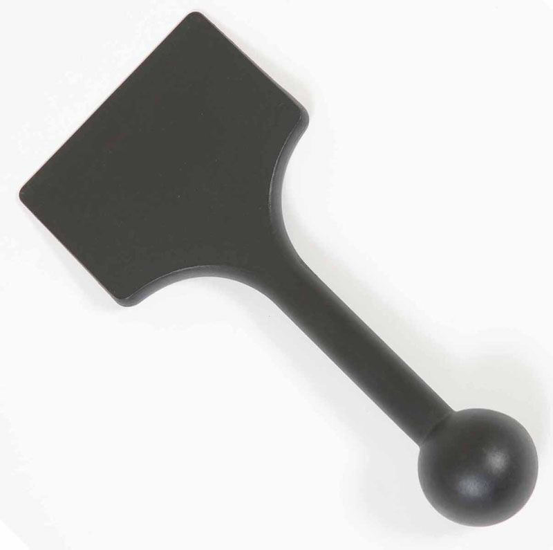 """Plastic Tucking Tool – 3-1/2"""" by M-D Building Products - MDBuildingProducts.com"""