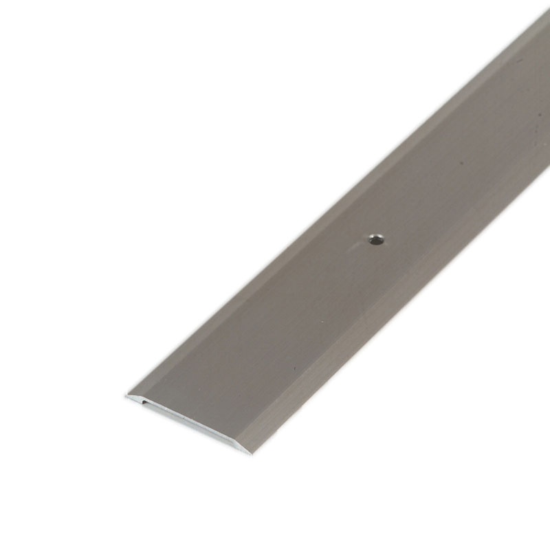 Threshold Aff134 Satin Nickel 36 D 0465 M D Building Products Inc