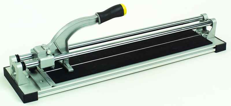 "TILE CUTTER 20"" MD by M-D Building Products - MDBuildingProducts.com"