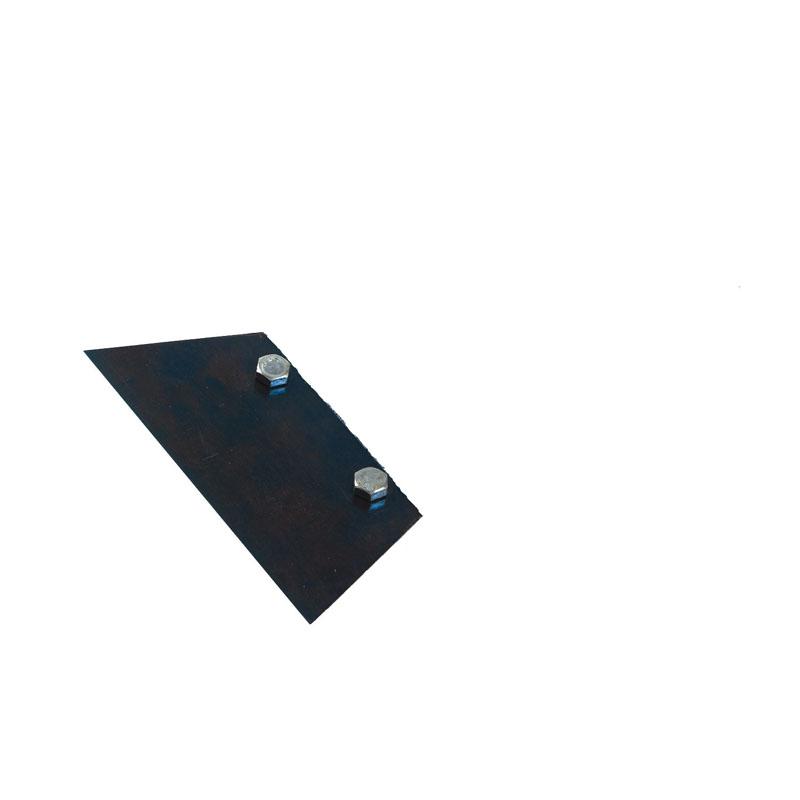 "7"" Floor Scraper Replacement Blade by M-D Building Products - MDBuildingProducts.com"