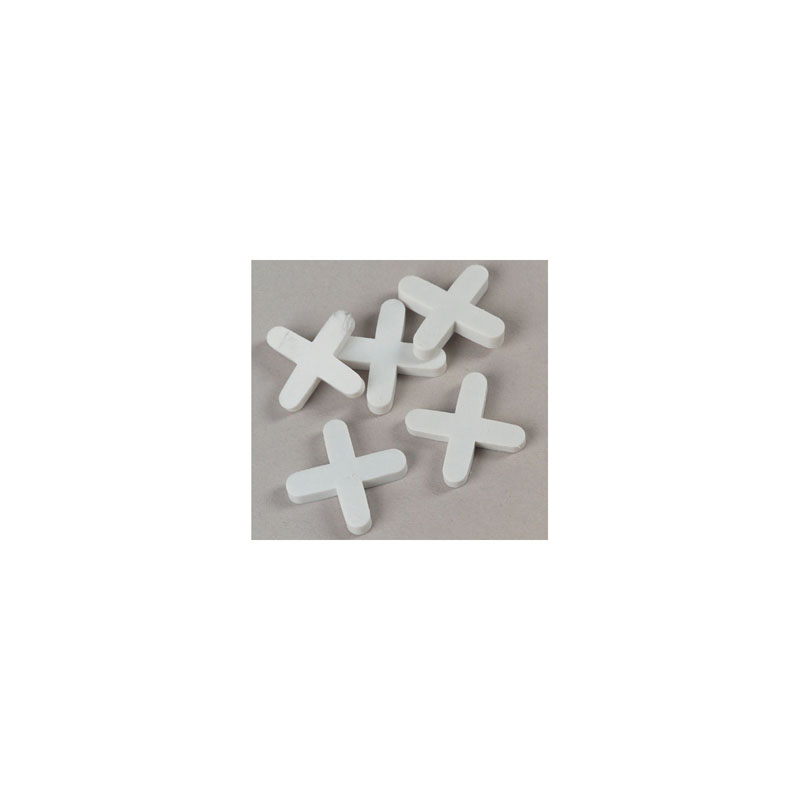 1/16 Tile Spacers (250/Bag) by M-D Building Products - MDBuildingProducts.com