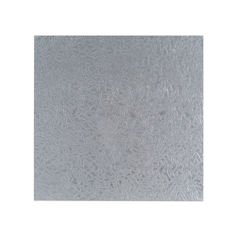 "1' X 2' Leathergrain Aluminum Sheet - .019"" Thick by M-D Building Products - MDBuildingProducts.com"