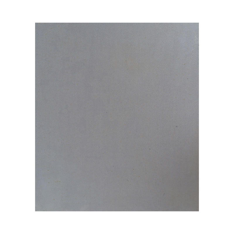 1' X 1' Weldable Steel Sheet - 22 ga by M-D Building Products - MDBuildingProducts.com