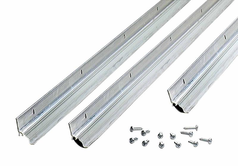 Door Seals M D Building Products Inc