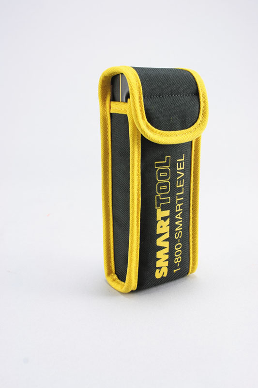 CARRYCASE BUILDER'S ANGLE FINDER by M-D Building Products - MDBuildingProducts.com