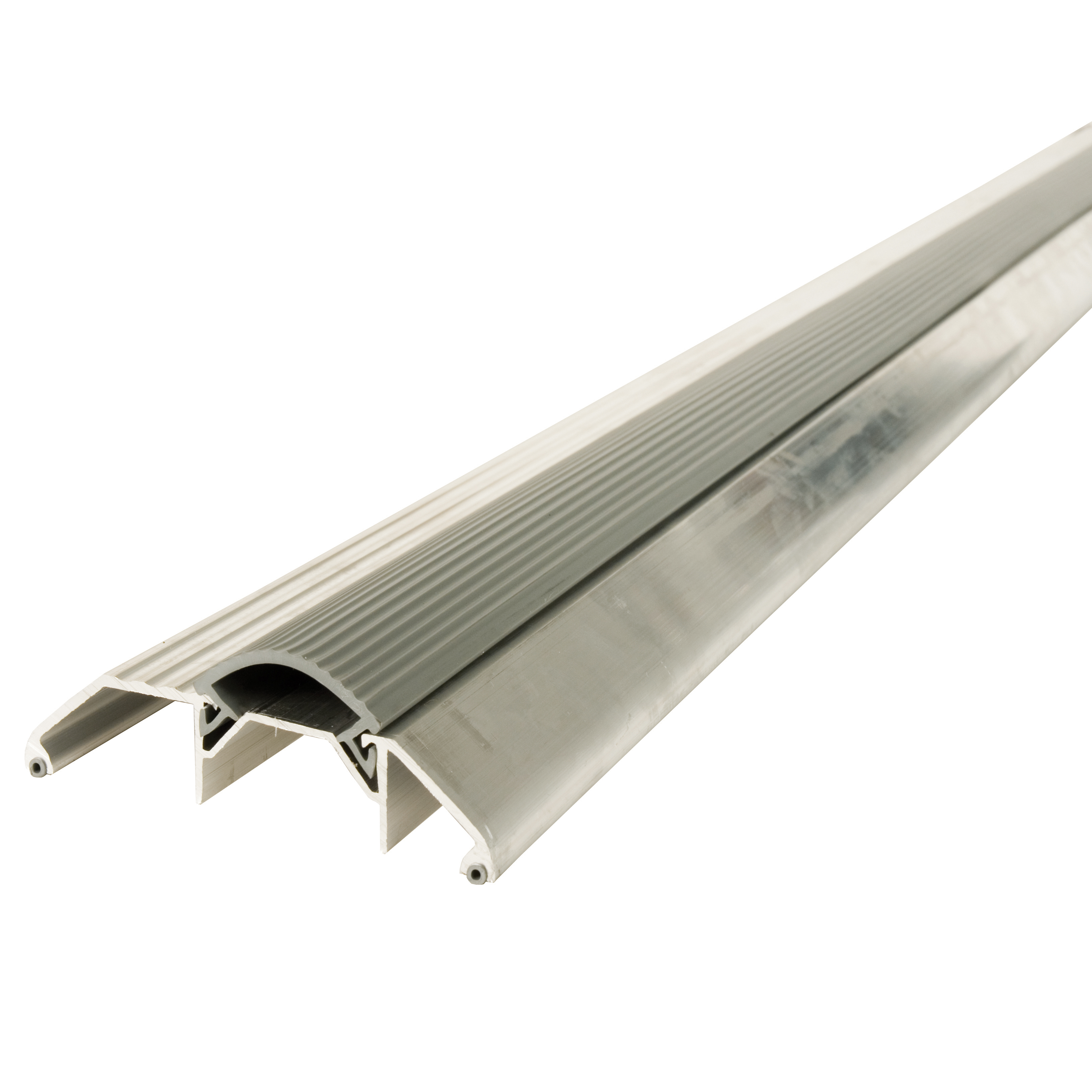 Deluxe High Threshold W Vinyl Seal 32 M D Building Products Inc